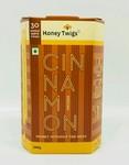 Honey Twigs Cinnamon Infused - Pack of 2 @ Rs 59