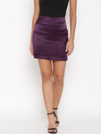 Women's Skirts up to 80 % off - Starts from Rs. 219