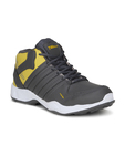 Men's Sports Shoes up to 80 % off - Starts from Rs. 299
