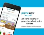 (over) prime now free shipping hours