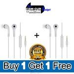 Buy 2 earphones at ₹99