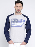 Flat 70% Off On Wrangler Clothing (All Category) From 238