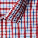Men's Formal Shirt   @ Rs.194