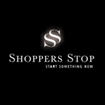 Grab 12% OFF on Shoppers Stop using SlicePay Card