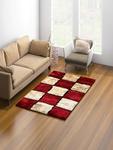 70% To 80% Off On Carpets, Doormats, Floor Mats & Dhurries (Brands Story@home, ROMEE, Cortina, Status)