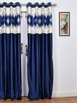 Curtains Collection Upto 80% Off From 199