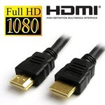 30% off + free shipping on WireSwipe HDMI Male to HDMI Male Cable (Black)