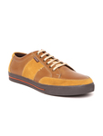 Duke Shoes 80% Off From 399