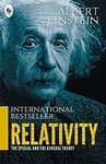 Relativity: The Special and the General Theory Paperback