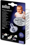 Braun IRT 3020 Thermoscan Compact Ear Thermometer- Rs  1039  [ 57 %  off   ] @  amazon