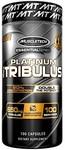 MuscleTech Essential Series 100% Tribulus - 100 Servings