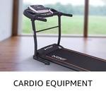 Health & Fitness Sale Upto 50% Off | 26-31 Dec