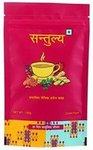 Tea at 59/- Apply 80% off coupon (SANTULYA Organic Herbal Infusion Loose Pack (100 g))