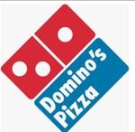 Dominos flat 50%cashback+30% off {still working}