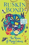 Ruskin Bond books (Paperbacks) upto 40% off on amazon. Additional discounts on ebooks