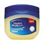 43% off on Vaseline Blueseal Original Pure Petroleum jelly 250 mL (Imported)