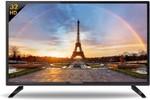 Thomson 32'inch HD ready TV  @ 9999 (Additional 10% Sbi debit/credit discount)