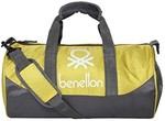[ Price Drop ] United Colors of Benetton Gym Bag now @375