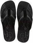 Bata women's slippers starting@149 (masterlink added)