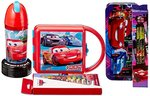 Disney/Marvrel  Lunch/Stationery combo kits from Rs 150