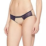 Flat 70% Off On Amante Ladies Innerwear + 10% Coupon On Few.