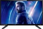 Flipkart offer Led tv upto 50% off starting @8799 Plus get 10% off upto 1000 using Online Payment from dc,cc/net banking