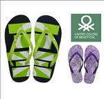 UCB Flip-flops Starting From Rs.90