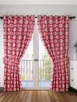 Curtains from Rs 109-Bombay dyeing sets from Rs 429