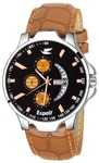 LOOT ESPOIR WATCHES @ 70% CB.. STARTS FROM 105/-(HURRY) Masterlink added !
