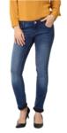 Women Jeans 60% To 70% Off (Van Heusen & Pepe Jeans)