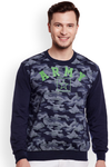 Sweatshirts : Flat 80% Off [ Starting from 419/-]
