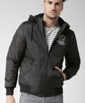 Fort Collins jackets at  min 70%-80%  off starting from 450