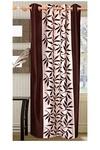 Curtains at upto 89% off +flipkart assured