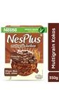 Nestle NesPlus Breakfast Cereal, Multigrain Kokos   Choco Crunch, 350g Carton at Rs.77