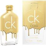 Calvin Klein Eau de Perfume, Eau de Toilette Upto 35% Off
