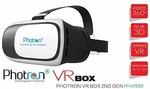 Photron VR Box - @199 Rs