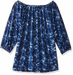 JB FASHION Women clothings up to 80 % off + -get 50 % coupon on few