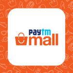 Flat 300/500 Cashback on min. 899/1500 on Paytm EOSS + 10% Cashback on ICICI Net Banking Payments