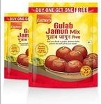 (Pack of 4) Eastern Gulab Jamoon,180g