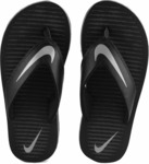 Nike CHROMA THONG 5 Slippers 47%OFF
