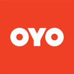 OYO - Flat 40% off on OYO hotel bookings through UPI & RuPay cards