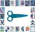 Disney cutting skills- Rs  96  [ 52 %  off   ] @  flipkart