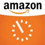 Amazon Prime Now : Shop for Rs.1000  & Get Flat 15% cashback (Upto Rs.600) as Amazon Pay balance