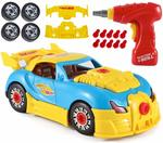 Upto 82% Off On Toys Bhoomi Toys + 5 Or 10 % Off Coupons