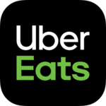 UBER Eats  - FLAT 100 OFF CODE 100GRUB (  User Specific May be)