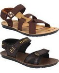 *Pack of 2 Sandals @ Rs.247*