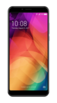 Smartphones   High On RAM Upto 60% Off + Cashback