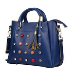 Bagesi women sling bags upto 86% off ll starting from rs 199.