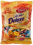52% off on Tiffany Deluxe Toffee, 700g