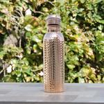Water bottle - @291 Rs